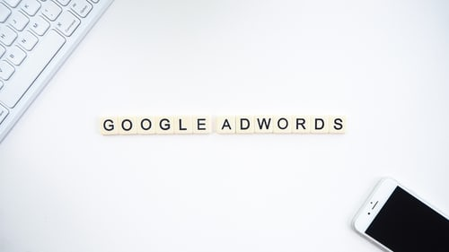 The amazing benefits of google ads to your business