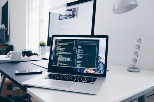 Top reasons why your business should hire a WordPress developer